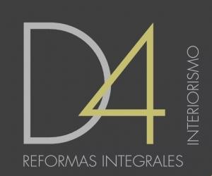 D4reformas